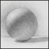 Picture of Introduction to drawing for adults - Fall session 2021